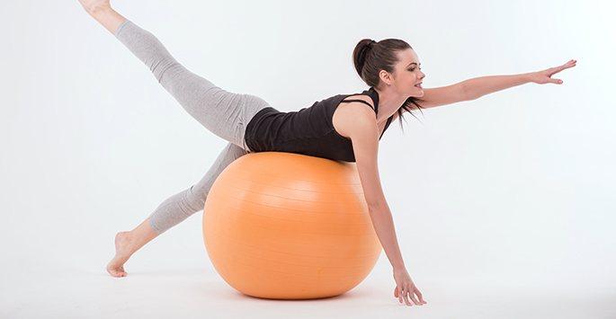 corrective-exercise